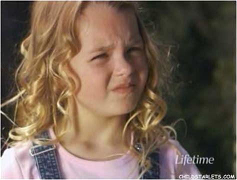 olivia ballantyne child actress imagesphotospictures