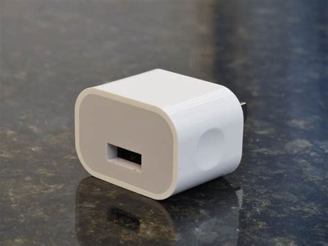 iphone 6 charger you can now pre order the next iphone charger and