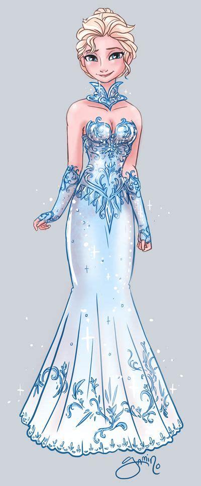 die eiskönigin kleid die besten 25 eisk 246 nigin elsa kleid ideen auf frozen geburtstag kleid frozen kleid