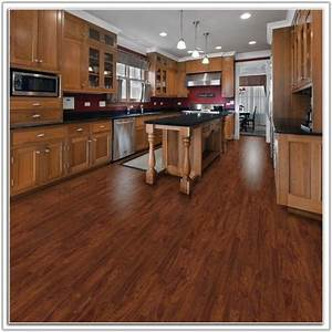 gripstrip resilient plank flooring flooring home With grip strip resilient tile flooring