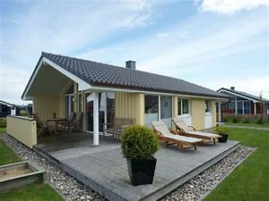 Holzhaus 75 Qm : ferienhaus nordlicht fewo direkt ~ Lizthompson.info Haus und Dekorationen