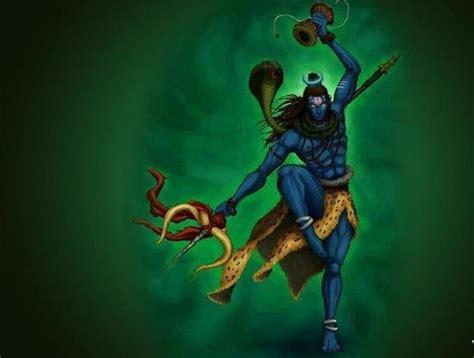 Shiva Animated Wallpaper - how to meet lord shiva quora