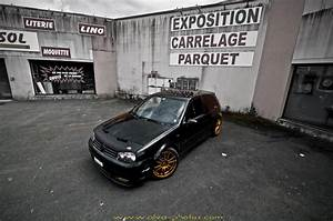 Autoport Le Bouscat : garage volkswagen grenoble nos voitures d 39 occasion garage solidaire grenoble solidarauto 38 ~ Medecine-chirurgie-esthetiques.com Avis de Voitures