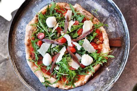 cuisine designer italien east mamma l 39 italien généreux de bastille
