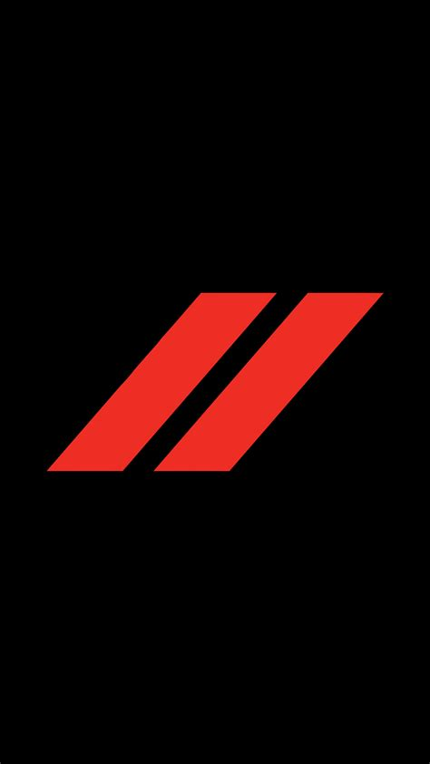 dodge logo wallpapers  pictures