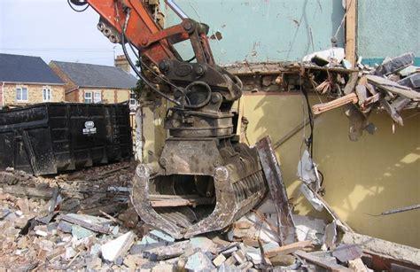 lad loses arm  excavator accident