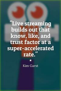 17 Best images ... Live Streaming Mcx Quotes