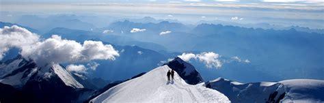 st gervais mont blanc compagnie des guides de gervais mont blanc