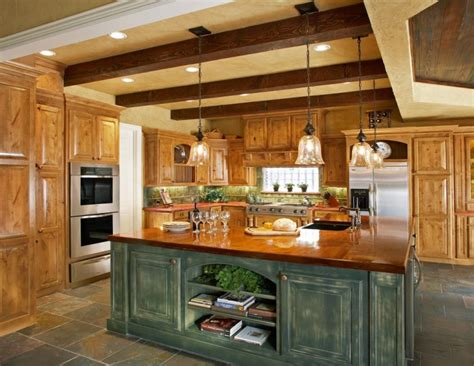 20+ Rustic Kitchen Designs, Ideas  Design Trends. Industrial Kitchen Makeover. Wood Kitchen Units For Sale. Can You Paint Kitchen Cabinets Laminate. Kitchen Island Cabinets. Kitchen With Dark Cabinets And Light Floors. Kitchen Tea Quotes Funny. Kitchen Team Names. Kitchen Storage Bar
