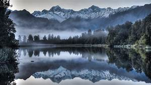 40 Full HD New Zealand Wallpapers For Free Download: The ...