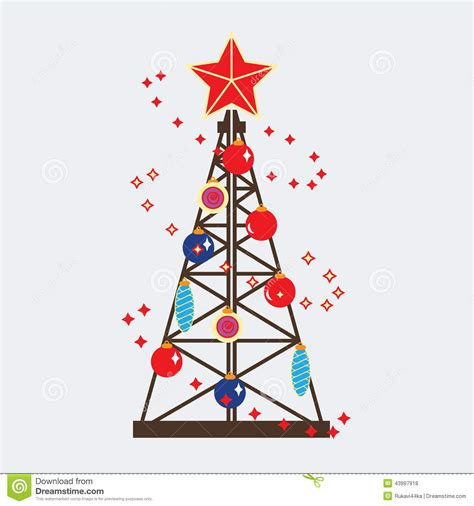 oilfield christmas clipart cliparthut free clipart