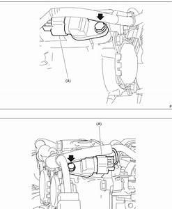 Sti Cat Back Exhaust System  U2022 Downloaddescargar Com