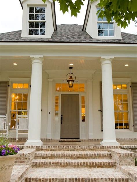 beautiful front porch photos southern charm homes pinterest exterior colors beautiful and front porches