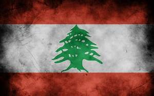flags lebanon High Quality Wallpapers,High Definition ...