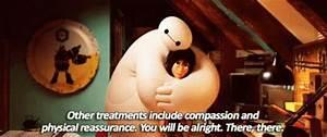 Hugs Comfort GIF - Hugs Comfort Love GIFs | Say more with ...