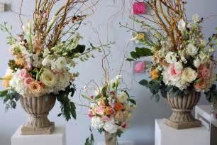 altar flowers for wedding wedding flowers flower for altar for weddings
