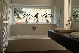 Lüftung Bad Ohne Fenster : lichtband bad ~ Indierocktalk.com Haus und Dekorationen