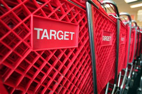 Target to hire 1,200 workers in San Diego for holiday ...