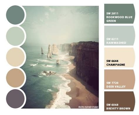 Master Bedroom Paint Colors Sherwin-Williams