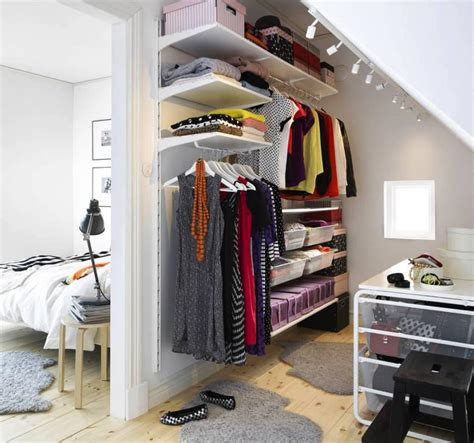 best closet systems 2016 28 images best storage and