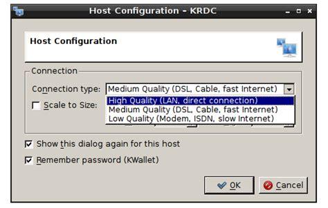 port connexion bureau à distance prenez vraiment la à distance sur votre raspberry pi avec x11vnc framboise 314 le