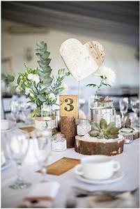 Tisch Deko Hochzeit : vintage tischdeko zur hochzeit mit vielen diy elementen ~ A.2002-acura-tl-radio.info Haus und Dekorationen