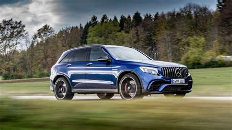 top  small luxury diesel suvs   latest update