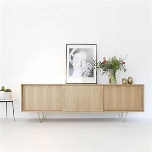 Sideboard Skandinavisches Design : skandinavisches design m bel diy pinterest skandinavisches design skandinavisch und designs ~ Sanjose-hotels-ca.com Haus und Dekorationen