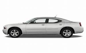 2010 Dodge Charger Sxt Awd Owners Manual