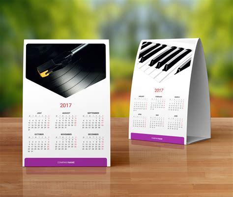 Office Desk Calendar by Large Desk Calendars Hostgarcia