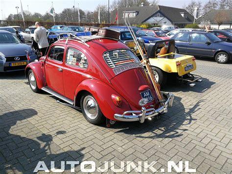 Guitige Volkswagens foto's » Autojunk.nl (237759)