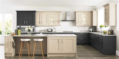 new kitchen design photos new gallery kitchens 3503