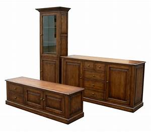 new home design ideas wooden furniture designs wooden With wooden home furnichers