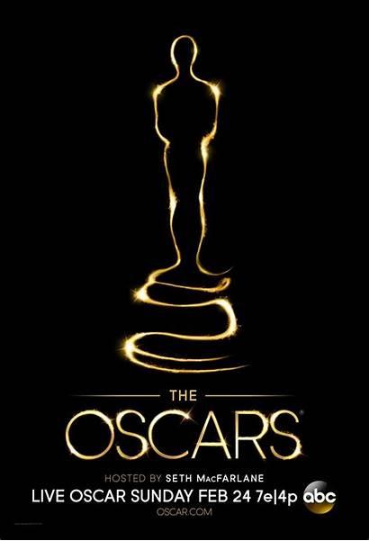 Oscar Poster Promo Presenters Performers Oscars Awards