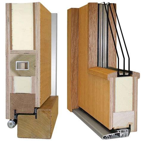 portes d entr 233 e strasbourg 187 achetez porte en bois pas cher