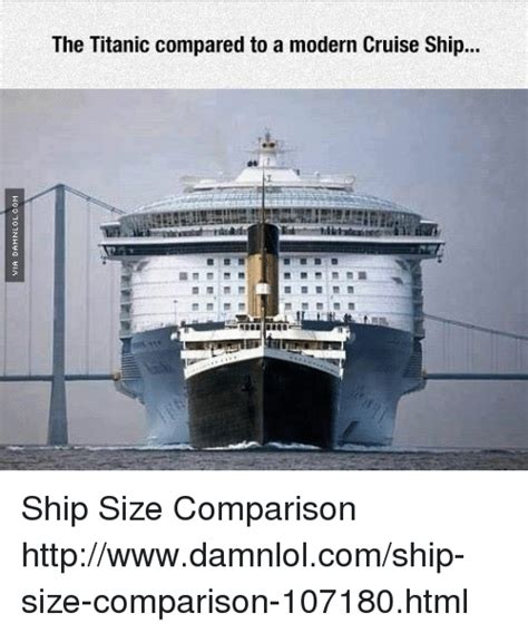 titanic scale to modern ships titanic scale to modern ships 28 images rms titanic scale 1 350 handcrafted wooden cruise