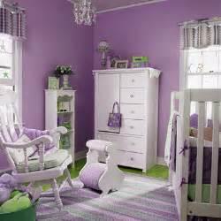 baby room design baby room décor ideas decoration ideas