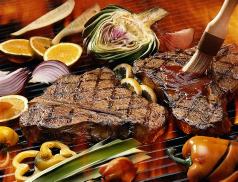 best grilling how to grill steak the simple secrets to the best bbq beef today com