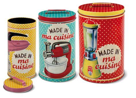 poubelle cuisine 50l design nouveautés déco pour la cuisine inspiration cuisine