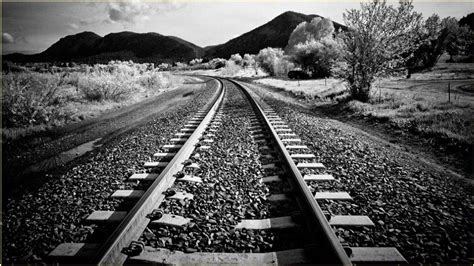 hd rail road wallpapers apk   photography