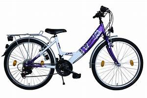 Leichtes Kinderfahrrad 24 Zoll : 24 zoll kinderfahrrad 24 fahrrad shimano 18 gang ~ Jslefanu.com Haus und Dekorationen