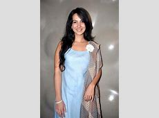 Shraddha Nigam Indian Television actress hot and beautiful