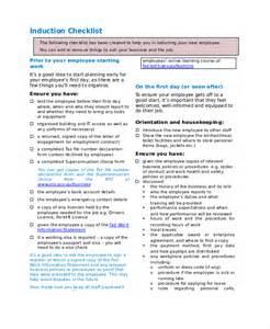 wedding checklist pdf checklist template 19 free word excel pdf documents free premium templates