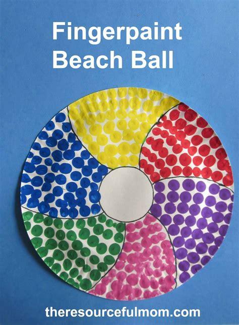 fingerprint crafts crafts 471 | 67c6894d2bb0ce753c0cf03871b83c78