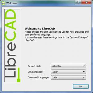 librecad handleiding nederlands With librecad templates download