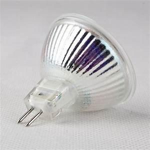 Leuchtmittel Gu10 Led : led glas leuchtmittel mr16 gu10 3w 5w cob highpower ~ A.2002-acura-tl-radio.info Haus und Dekorationen