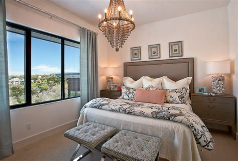 Bedroom Design Ideas by Cat Mountain Contemporary Bedroom By Bryant