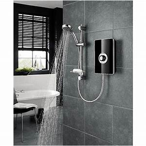 17 Different Types Of Bathroom Showers  Ultimate Buying