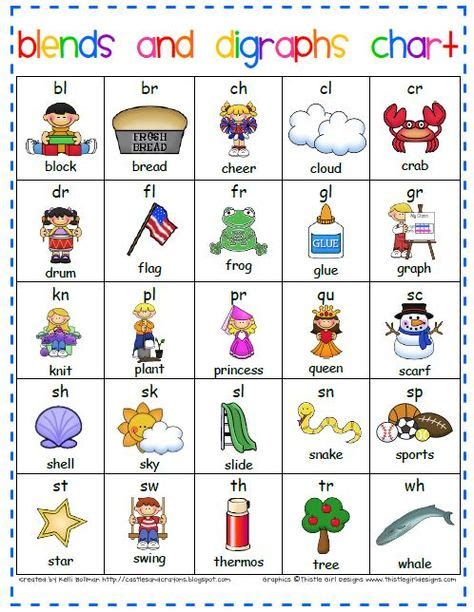 exciting images preschool learning kids alphabet