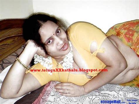 Multi Tallent 2012 Kotta Telugu Aunty Boothu Bommalu